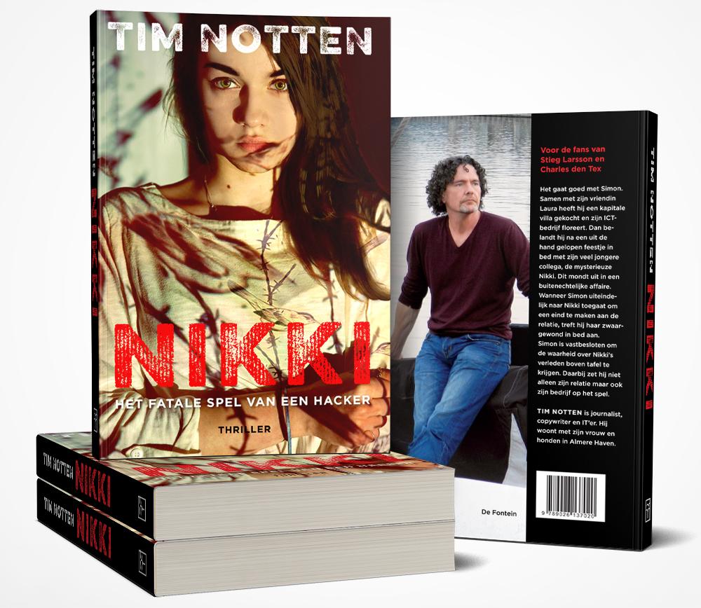Nikki-stacked-books 1000px